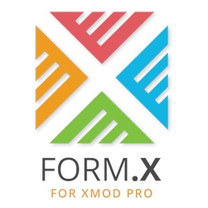 Form.X