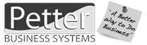 Petter Business Systems
