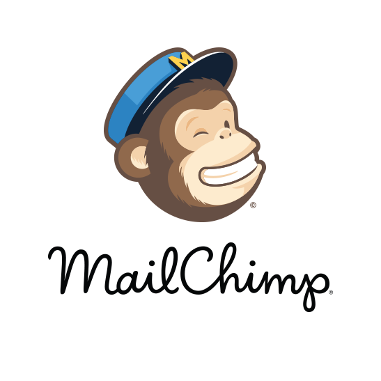 MailChimp Simple Subscribe v1.2